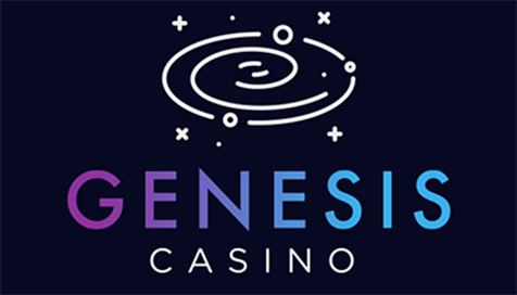 Trigger the Jackpot with Red Tiger Gaming at Genesis Casino