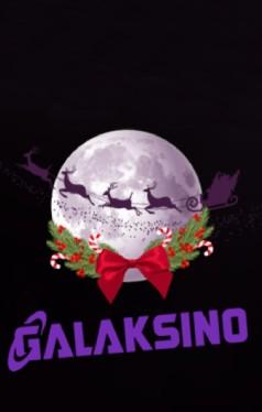 Galaksino Casino joulukuu