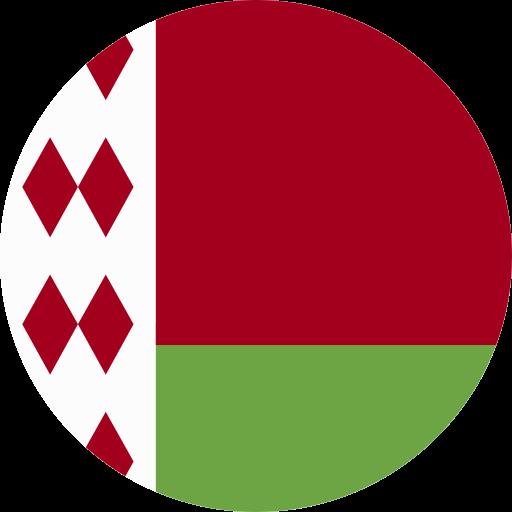 Belarus (RU)
