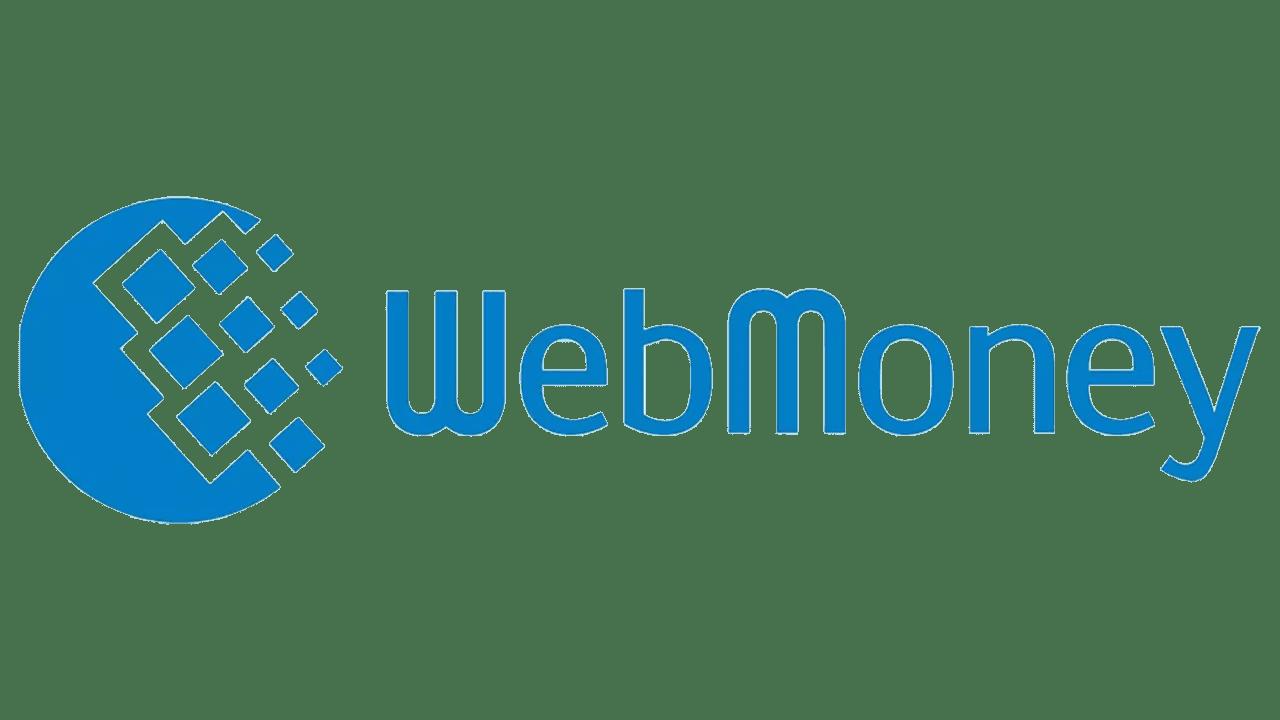 WebMoney kasinot
