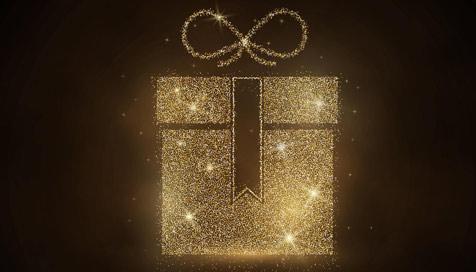 Top 10 Christmas Slots to Play This Festive Season