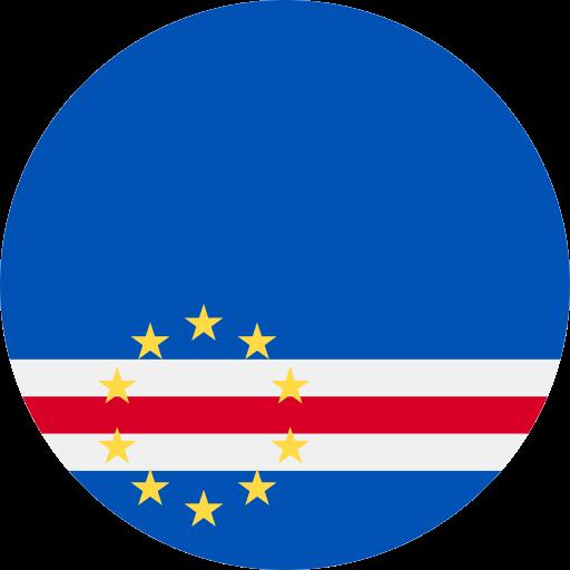 Cape Verde (PT)