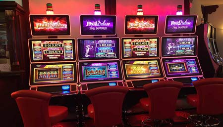 The future of gambling in the UK post lockdown