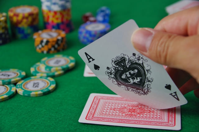 10分解説 | カジノ法案 (IR)の基礎 【2021年最新】