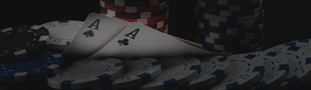 Usa online blackjack
