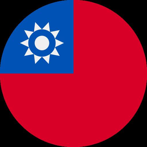 Taiwan (ZH)