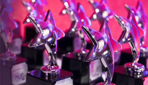 Las 7 nominaciones de Play'n Go en los Premios de la Mujer en iGaming