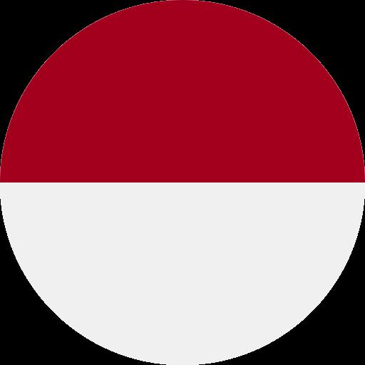 New Indonesia Online Casinos