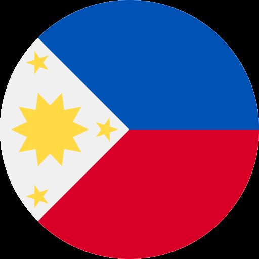 New Philippines Online Casinos