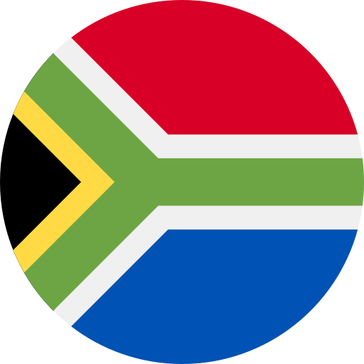 New South Africa Online Casinos