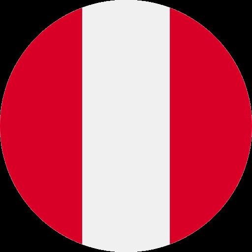 Peru (ES)