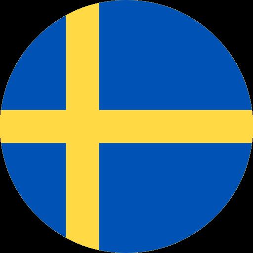 Sweden (EN)
