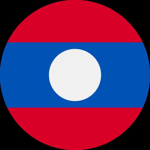 Laos (ZH)