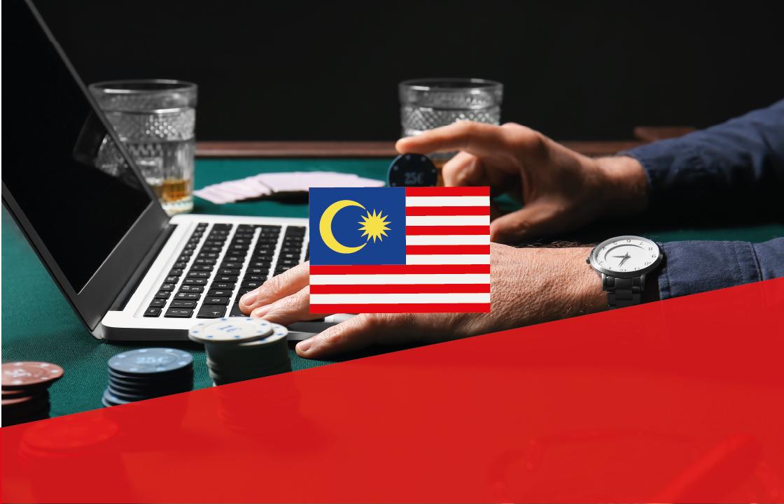 精选马来西亚在线娱乐场, 提供最上手的游戏与免注册礼金游戏选择!