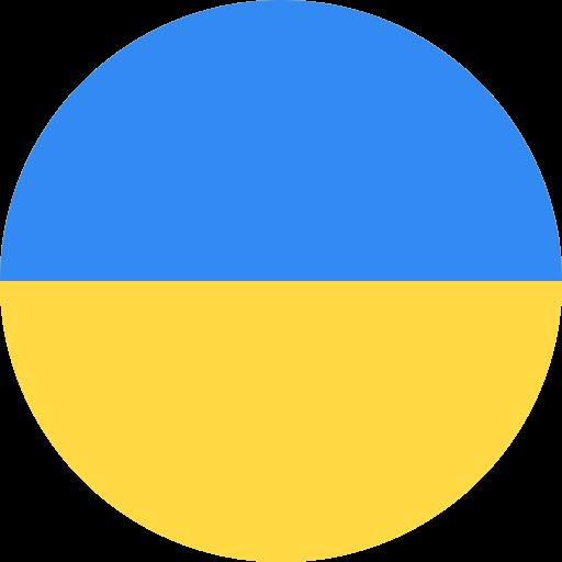 Ukraine (RU)