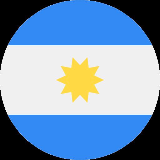 Argentina (ES)