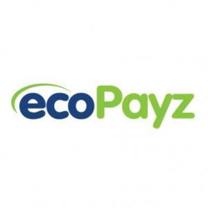 Casino med EcoCard