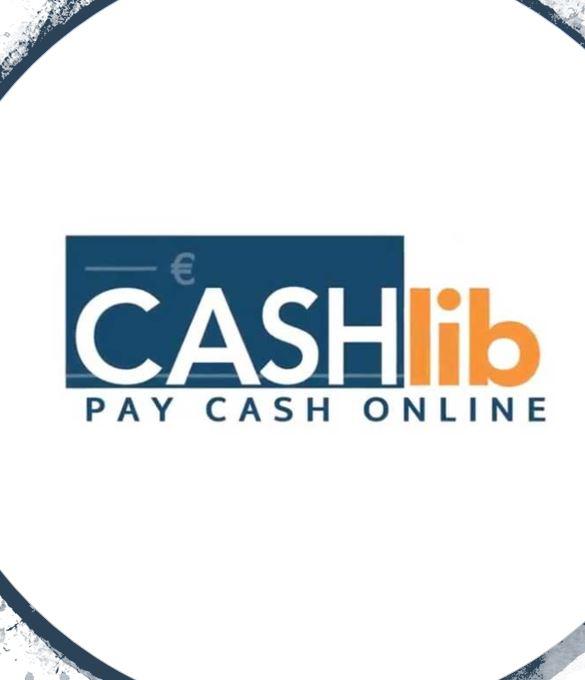 andere Cashlib Casinos