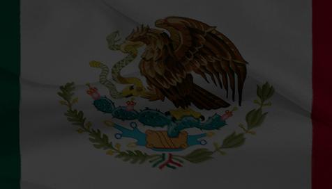 CasinoTopsOnline ¡Ahora También en México!