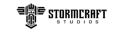 Slot & Casino Stormcraft