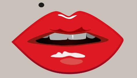 ¡Una tragaperras de Madonna! Aristocrat anuncia lanzamiento
