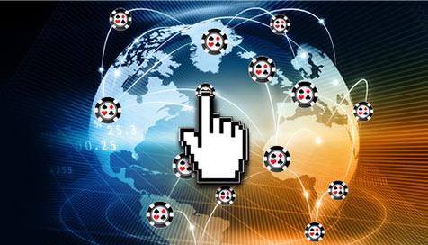 El Impacto de Inteligencia Artificial en el Juego Online
