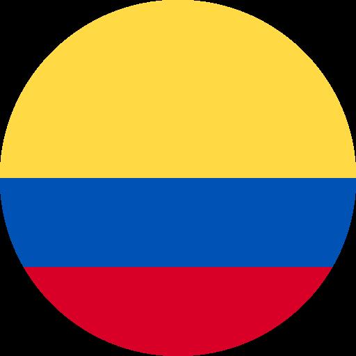 Colombia (ES)