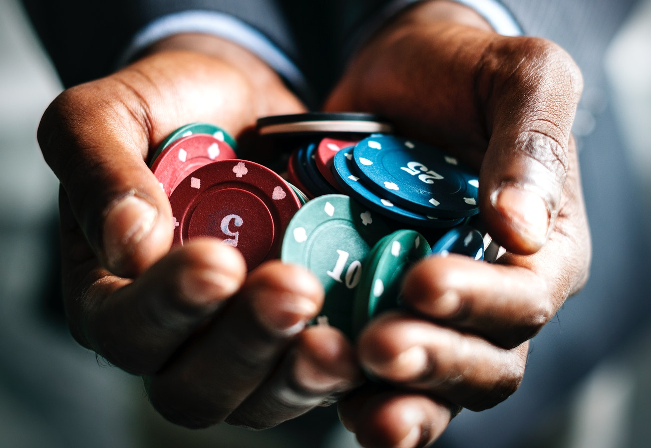 Quali Sono I Casino Più Celebri Della Storia?