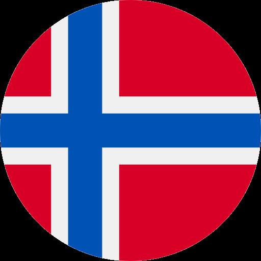 New Norway Online Casinos