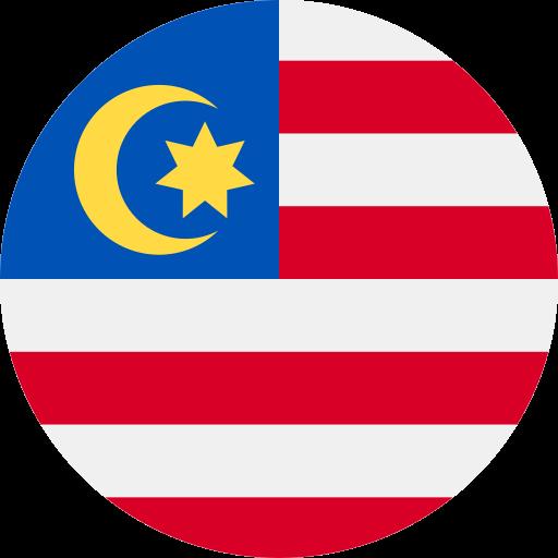 New Malaysia Online Casinos
