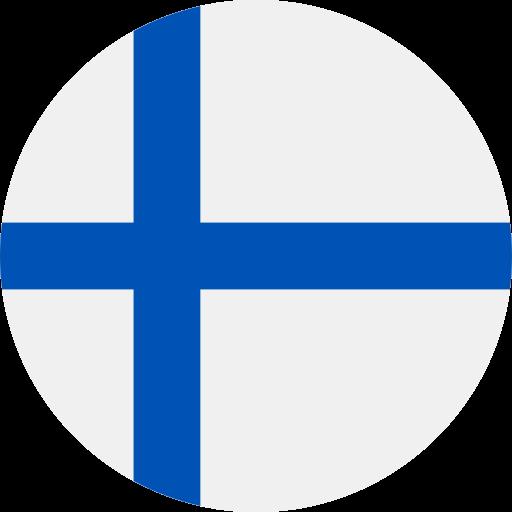 New Finland Online Casinos