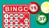 Bingo Online: veio para ficar?
