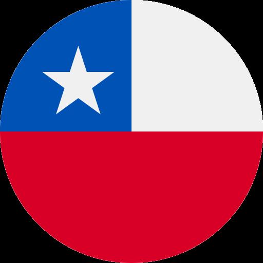 Chile (ES)