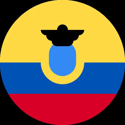 Ecuador (ES)