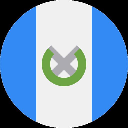 Guatemala (ES)