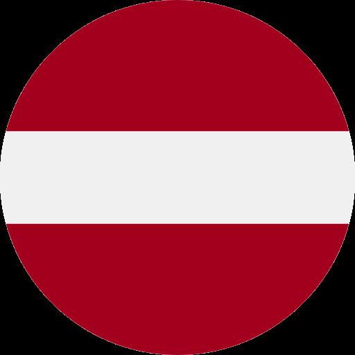 Latvia (RU)