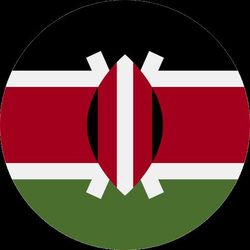 New Kenya Online Casinos