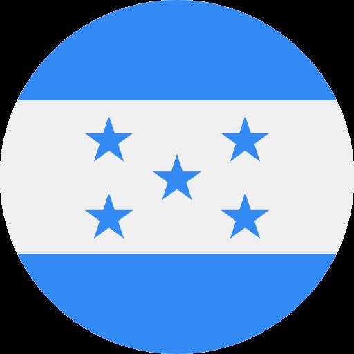 Honduras (ES)