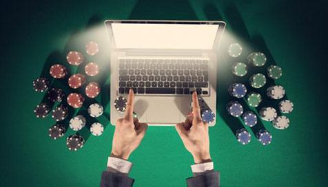 Como escolher o Cassino Online certo em 2020?