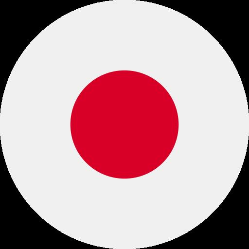 Japan (JA)