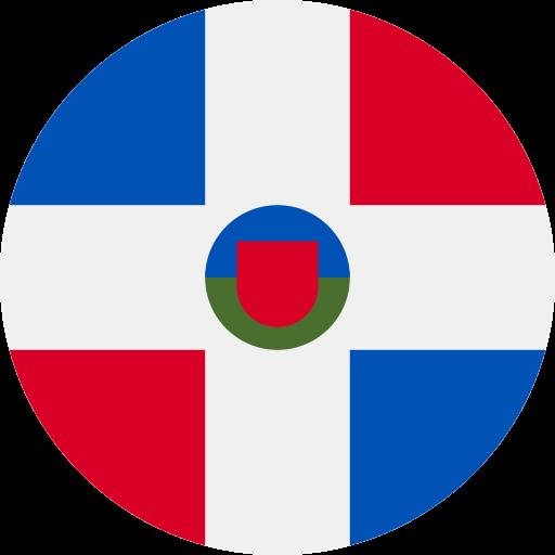 Dominican Republic (ES)