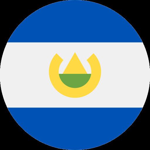 El Salvador (ES)