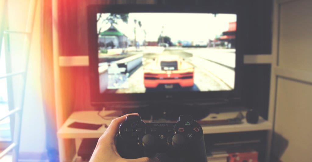 Rockstar levererar casino till Grand Theft Auto V
