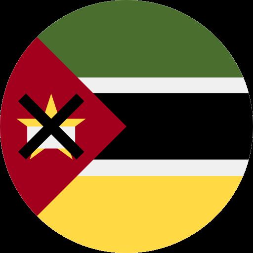 Mozambique (PT)