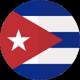 Mejores Casinos en Cuba