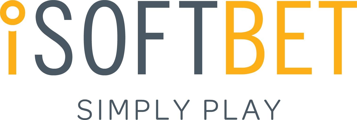 Казино с играми от iSoftBet