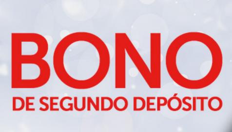 Bono de Segundo Depósito en Marca Apuestas