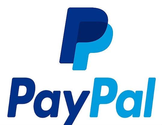 Casino med PayPal