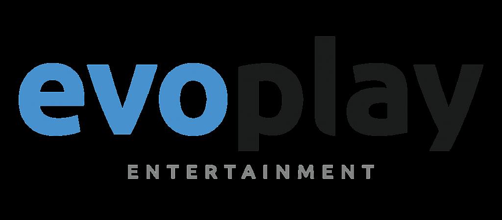 Evoplay Entertainment 游戏供应商