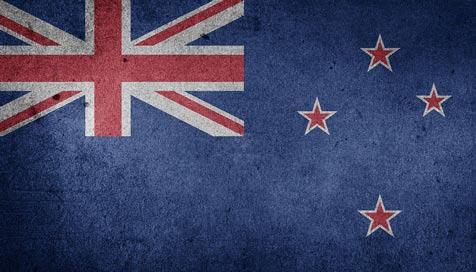 Public gets vote for online gambling legislation in New Zealand